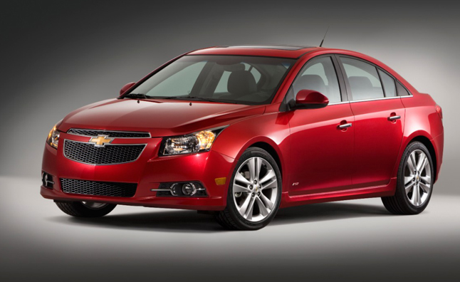 Philadelphia Chevy Dealer Under Govt Investigation for Selling Unfixed Recalled Car