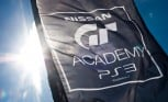 Nissan GT Academy back for Second Season