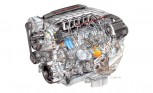 Meet the LT1: GM's Gen V Small Block V8
