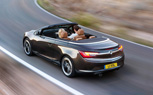 Vauxhall Cascada Revealed: The Return of the Buick Riviera Convertible?