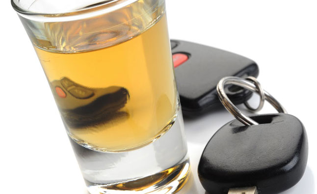 Teen Drinking and Driving Declining but Still Problematic