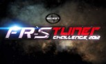 Scion FR-S Tuner Challenge Previewed in Video