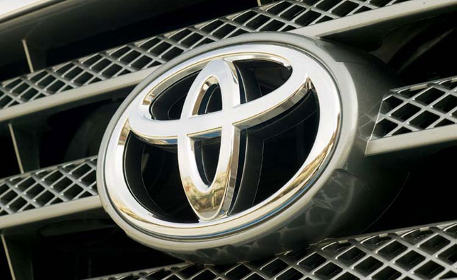 Former, Current Toyota Owners Suing for Lost Resale Value