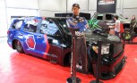 Toyota Dream Build Challenge Cars Don't Disappoint: 2012 SEMA Show