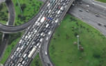 Los Angeles, Vancouver Top List of Most Congested Cities