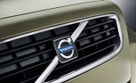 Volvo Halting Production for a Week Due to Low Demand