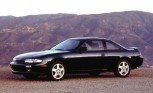 New Nissan 240SX Rumors Surface… Again