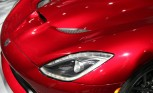2013 SRT Viper Order Books Now Open
