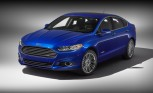 Ford Predicts Record Breaking Hybrid Sales in November