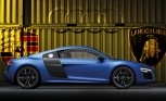 Next-Gen Audi R8 Will Not Share Porsche Platform