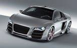 Audi R8 TDI Planned as Diesel Supercar