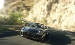Jaguar F-Type Coming to LA in Black Pack Performance Trim