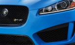 Jaguar XFR-S Teased Ahead of LA Auto Show Debut