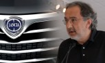 Fiat to Axe Lancia Brand of Rebadged Chryslers