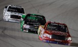 NASCAR Camping World Truck Series Coming to Canada