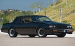 Buick Grand National, GNX to Return on Cadillac ATS Platform