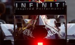 Infiniti, Red Bull Racing Extend Partnership