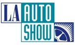Yokohama Tire Giving Away 2012 LA Auto Show Tickets