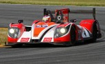 Contest to Name the ALMS Grand-Am Merger Opens