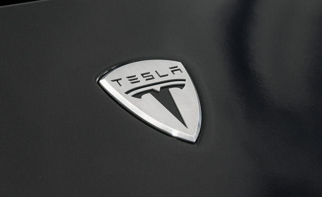 Massachusetts Dealer Denied Injunction Against Tesla