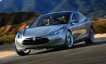 Tesla Future Touchscreen Tech Hinted by Exec