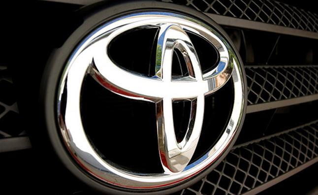 Toyota Donates $1M to Hurricane Sandy Relief Efforts