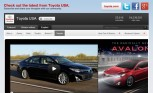 Automakers Embrace Online Advertising Through Short Videos