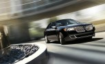 Lincoln MKZ Added to Ford Floor Mats Probe