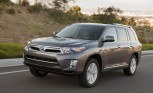 Most Researched New and Used Cars of 2012: Consumer Reports
