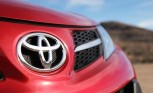 Toyota to pay NHTSA $17M for Untimely Defect Reporting