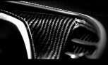 2014 Chevy Corvette Interior Teased in Third Video