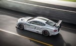Bentley Motorsports Plans Include Spec Series for Gentlemen Drivers