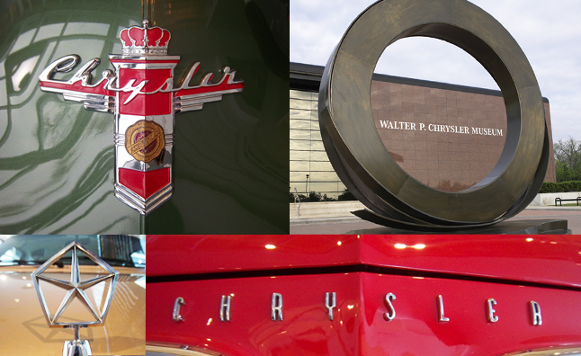 Walter P. Chrysler Museum Closing at Year's End