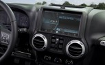 New Infotainment System Aims to Enhance Functionality, Curb Distracted Driving