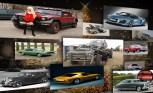 AutoGuide's Seven Days of Dream Car Garages