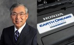 Honda 3-Cylinder Engines a Possibility, Exec Says