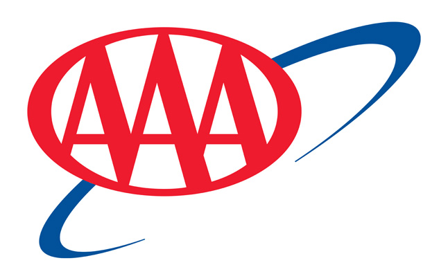 AAA Releases Check List for Safe Holiday Travels