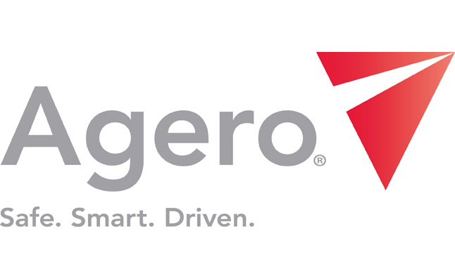 Agero to Unveil New Cloud Delivery Platform: AgeroView