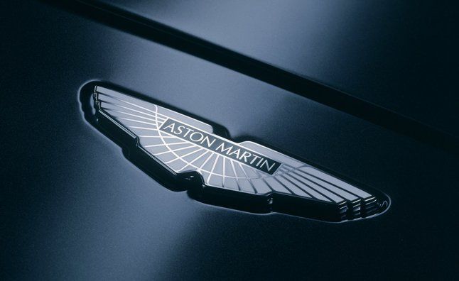 Aston Martin, AMG May Partner on Future Technology