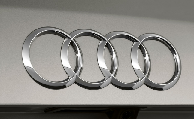 Audi RS7, Q3 RS to Debut Next Year