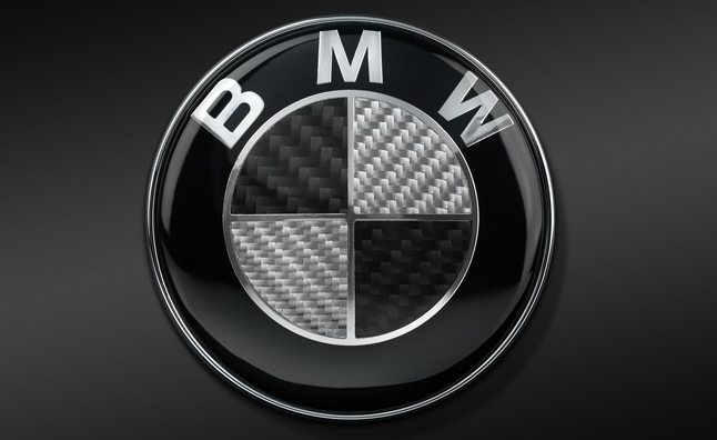 BMW, Boeing Collaborate on Carbon Fiber Production