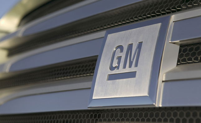 Ex-GM Engineer Found Guilty of Sharing Trade Secrets