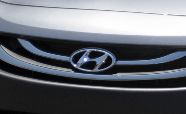 Hyundai False MPG Claims Could Prompt Senate Probe