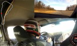 Nissan GT-R Sets Record at Road Atlanta – Video