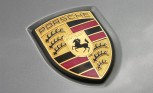 Porsche Pajun Set to Get Green Light for Production