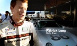 Porsche Reflects on Le Mans as it Readies for 2014 Campaign – Videos