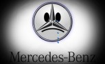 Mercedes Half as Valuable as BMW to Investors