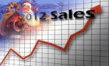 2012 New-Vehicle Sales: 'Exceeded All of Our Expectations'