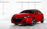 Dodge Dart Registry Lets Friends, Relatives Help Buy Your New Car