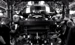 2014 Corvette Teased Again, Days Ahead of Reveal – Video